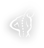 La Crescenta Chiropractic's Logo